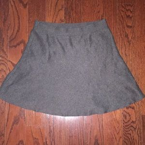 Nordstrom skirt! Great condition!